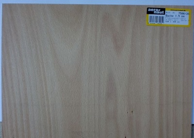 buchensperrholz faber modellbau. Black Bedroom Furniture Sets. Home Design Ideas