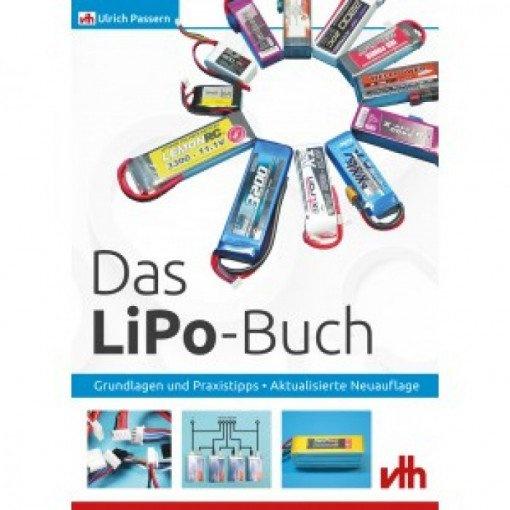 Das Lipo - Buch
