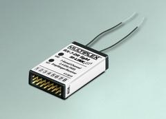 2,4 GHz-Empfänger