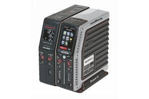 Polaron-Ladegeräte/Balancer