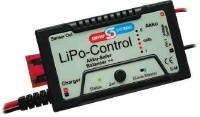 LiPo-Control