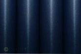 m ORATEX-Gewebefolie, corsairblau
