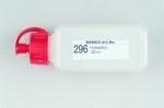 Hydrauliköl 100 ml für Nr. WE2294