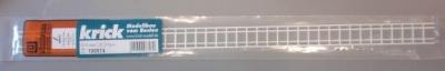 LS-12 Leiter 1:32 (2 Stück)