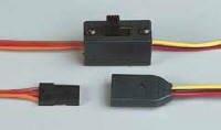 Kabel mit Uni-Stecker