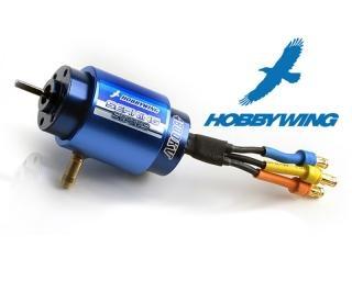 Seaking BL Motor 2040 4800KV