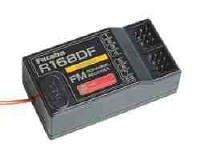 FM-DS-Empfänger