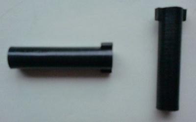 Felgenadapter f. Metalldiff. lang, 1 Stück