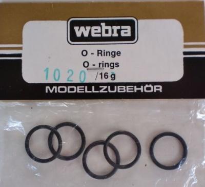 0-Ring