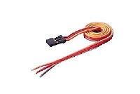 Kabel, etc.