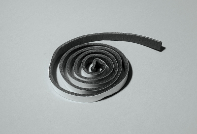 schaumstoffklebeband b rozubeh r. Black Bedroom Furniture Sets. Home Design Ideas