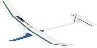Freiflugmodelle ohne RC