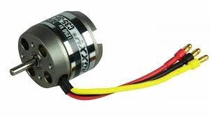 ROXXY BL Outrunner 3536/06, C35-36-1250kV
