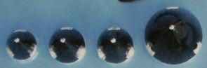 3-Blatt-Spinner