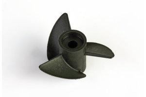Propeller, links - vorerst nicht lieferbar -
