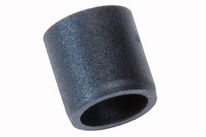 GFK Luftschrauben-Zwischenstück Ø 8 x 6,0 mm