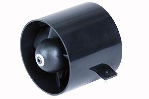Graupner Impeller D.69/72mm