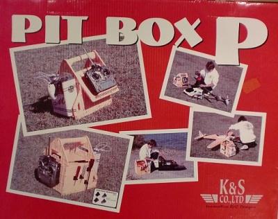 Multi-Box (Werkzeugkoffer)     -Sonderpreis -