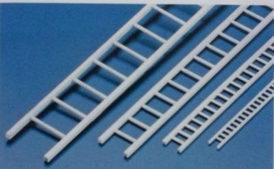 ls 24 leiter 1 16 2 st ck faber modellbau. Black Bedroom Furniture Sets. Home Design Ideas