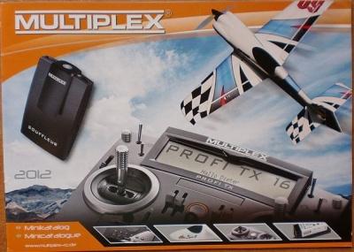 MPX-Mini-Katalog