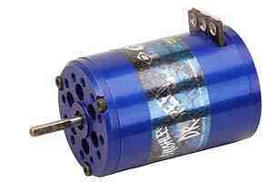 Brushless-Elektro-Motore