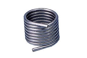 Wasserkühlspirale f. E-Motor SPEED 500/600