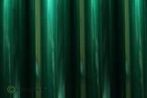 m ORACOVER-Bügelfolie, grün-transparent