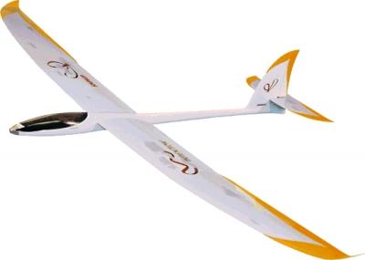 Segelflugmod. ARC/ARF