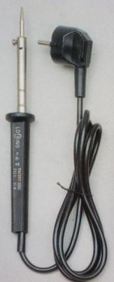 Lötkolben Favorit  220 V, 30 Watt