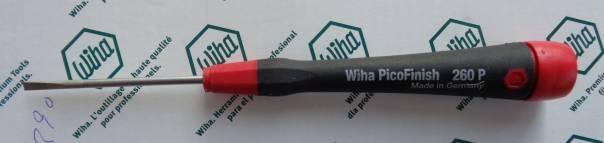 WH260