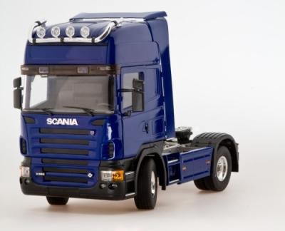 Scania-Fahrerh.,etc.