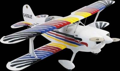 Christen Eagle ARF (Spannw. 137 cm)