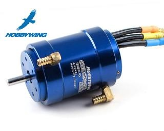 Seaking BL-Motor 3660 3180KV