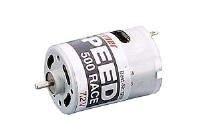 SPEED 600  7,2 V