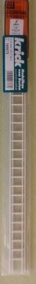 LS-16 Leiter 1:24 (2 Stück)