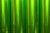 m ORACOVER-Bügelfolie, hellgrün-transparent
