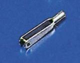 Gabelkopf Metall M3 (5 Stk.)