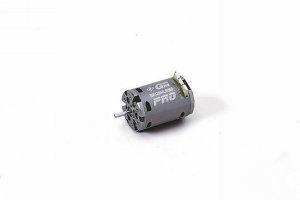 BRUSHLESS GM PRO 5Tdelta wound Motor