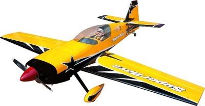 MX2 Super Dave (ARF)  -Spannweite 150 cm -