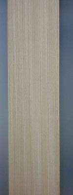 10 Stück Nutbretter (f.Bootsdeck) 10x100 cm, Nutabstand 3 mm
