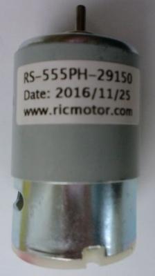 Elektro-Motor, Race 620 navy  - NEU -