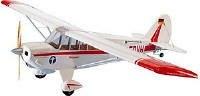 Motorflugmodelle (Verbr.)