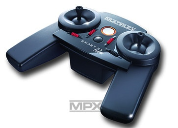 SMART SX 9 M-LINK Set, FLEXX