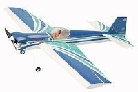 CAP 231 Spannweite 1085 mm  - Sonderangebot -