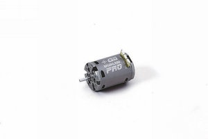 BRUSHLESS GM PRO 5,5T star wound Motor