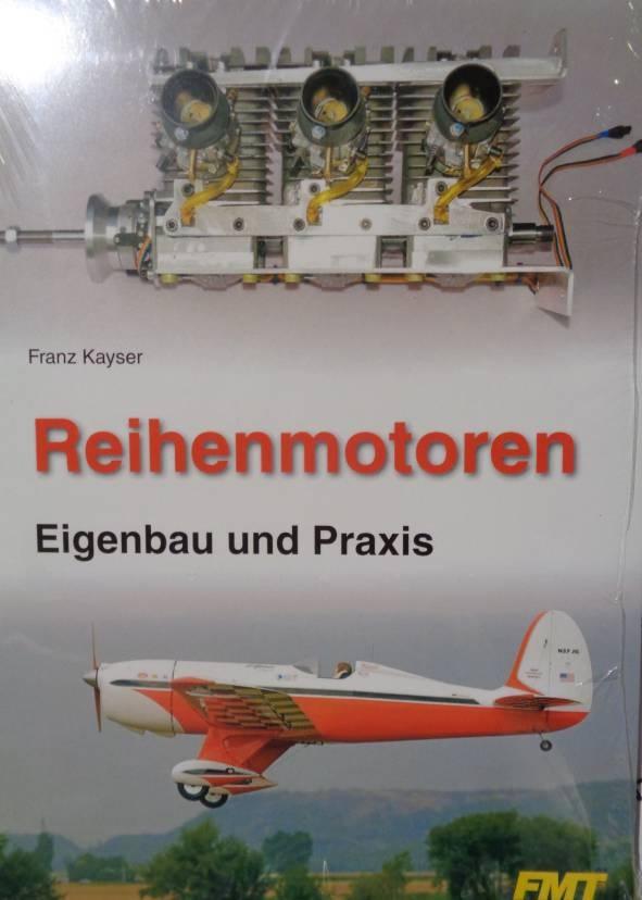 Reihenmotoren