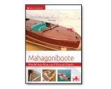 Buch Mahagoniboote - Fachliteratur -