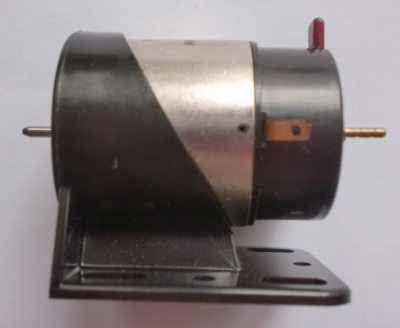 Monoperm, 5-Pol           - Sonderangebot-
