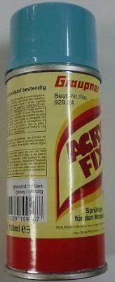 ACRYLFIX-Sprühl.pastellg.150m