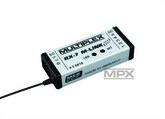 Empfänger RX-7 M-LINK 2,4 GHz  -NEU-